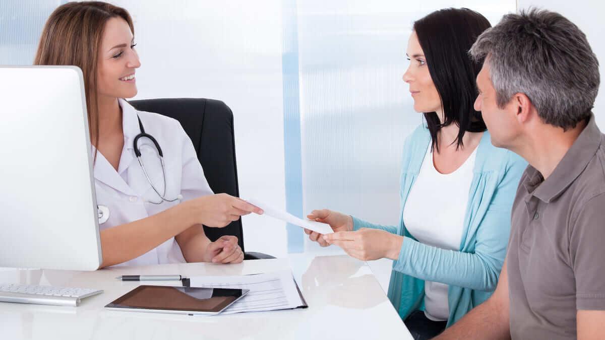 Carta de derechos y deberes del paciente - nuevos lineamientos para su elaboración