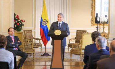 Colombia tendrá etiquetado nutricional en los alimentos envasados