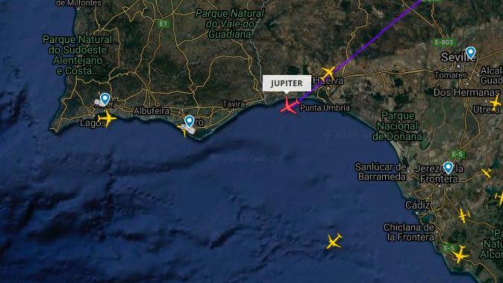 Colombianos repatriados desde Wuhan llegarían al país en 9 horas