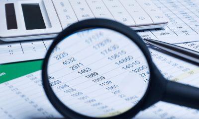 Contraloría Investiga nuevos irregularidades en el sistema de salud