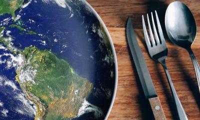 HungerMap Live Monitoreo de hambre en tiempo real01 1