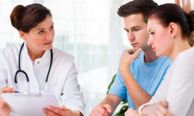 INFERTILIDAD Nueva política pública de prevención y tratamiento