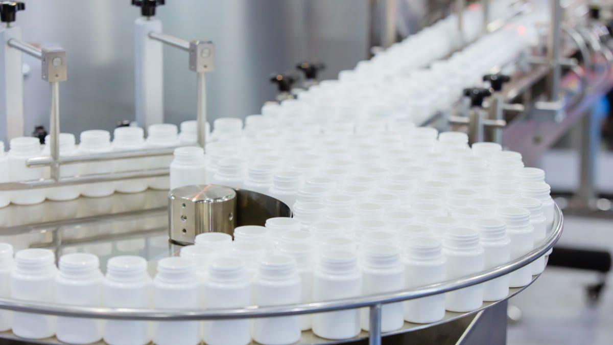 México ordena importación de medicamentos sin registro sanitario