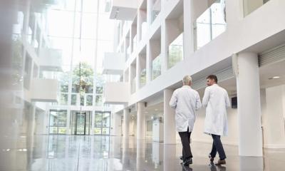 Ranking de los mejores hospitales y clínicas de Latinoamérica
