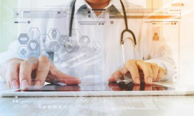 Tecnologías e interoperolidad en salud ¿Cómo avanza en Colombia