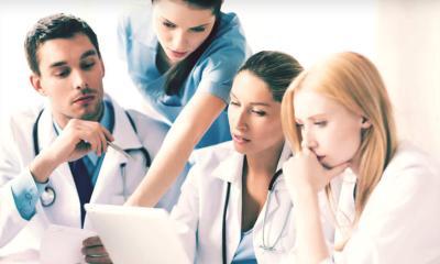 Exclusiones en salud – así se fortalece el equipo técnico de análisis