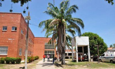 hospital-de-chiriguana