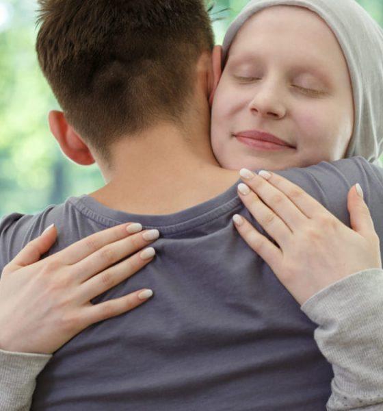 tratamientos de cancer efectos secundarios