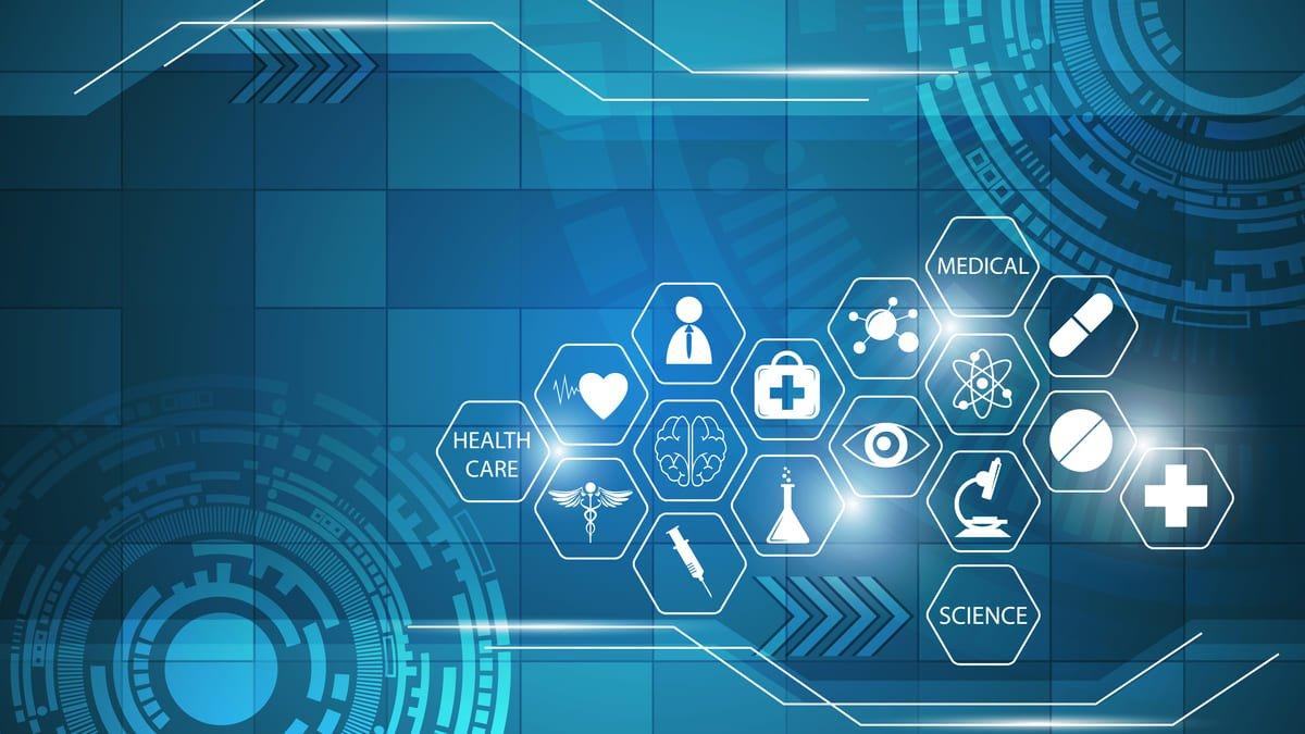 """La emergencia sanitaria tiene que ser una oportunidad para cambiar el modelo de salud"""""""