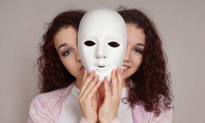 ABC del trastorno bipolar