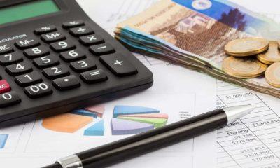ACESI Exhorta a la realización de un plan de salvamento de los dineros que debe Medimás