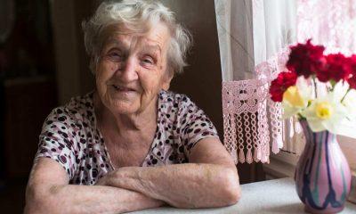 Así se tomará la medida de aislamiento para los adultos mayores