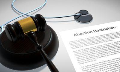 Causales de aborto se mantienen en Colombia