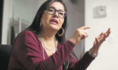 Claudia Patricia Vacca Gonzalez DIME