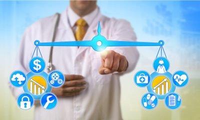 El nuevo ministro de salud puede evolucionar el Sistema sin recurrir a reformas innecesarias
