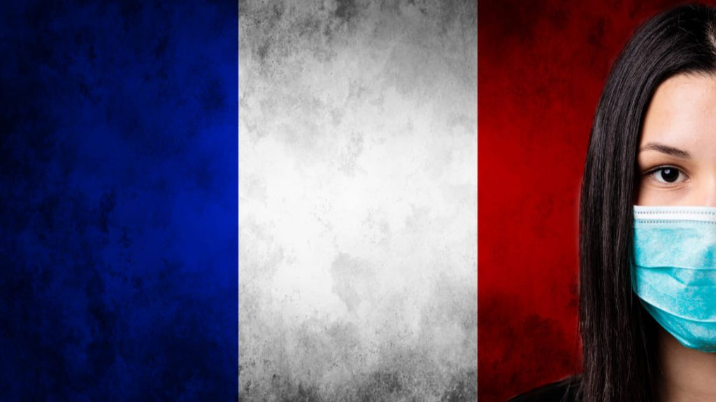 Hallan en Francia, el que podría ser el tratamiento para el COVID-19