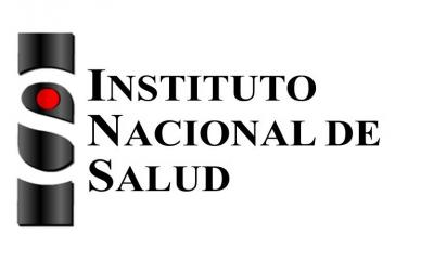 Instituto Nacional de Salud