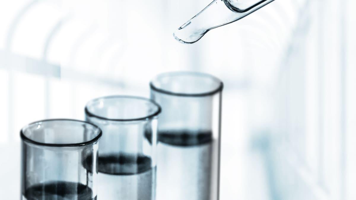 Laboratorios farmacéuticos ratifican compromiso frente a la prevención del Covid-19