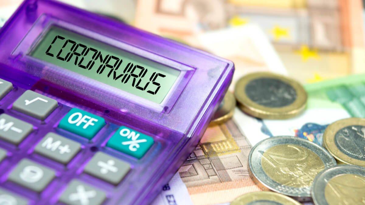 Las entidades públicas deben reportar el gasto de recursos por COVID-19