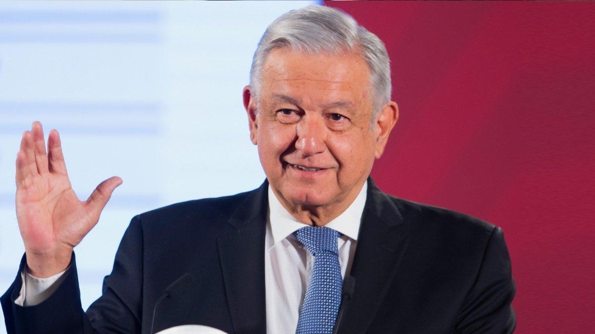 México inició fase 2 para enfrentar el coronavirus