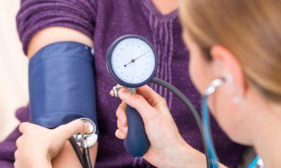 Nueva ruta para atender la Hipertensión Arterial