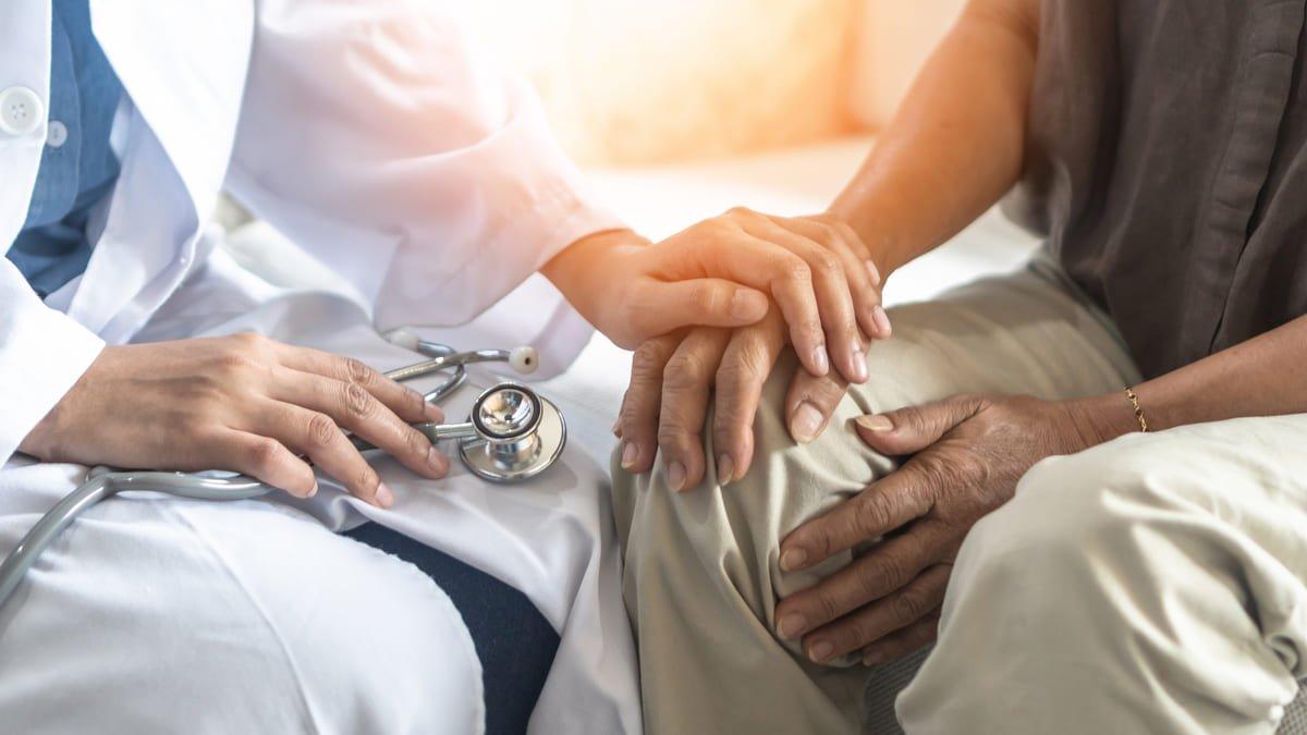Nuevo modelo No POS en que benefician al sistema de salud