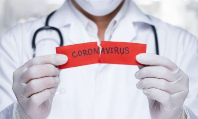 Organizaciones de salud piden endurecer las medidas para evitar aumento del COVID-19