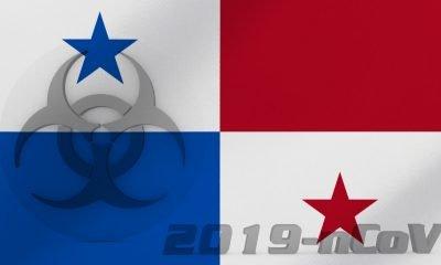 Panamá ejemplo de respuesta al coronavirus