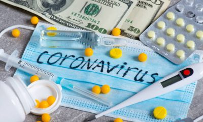 Procuraduría advierte especulación con insumos médicos