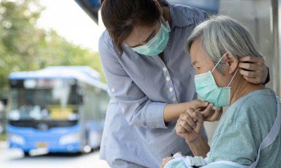 Recomendaciones ACHO para el manejo de estado de Pandemia SARS - COV 19