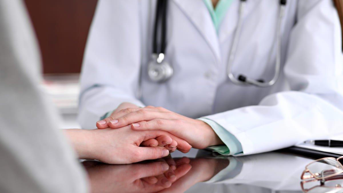 Recomendaciones ACHO para el manejo de la Pandemia SARS COV 19