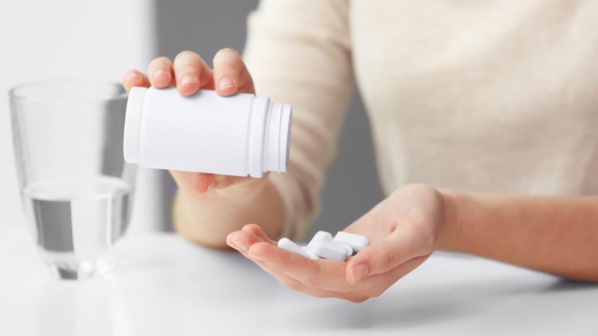 Recomendaciones para el uso seguro de medicamentos
