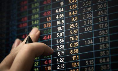Rendimientos financieros para EPS en proceso de liquidación sería del 20%