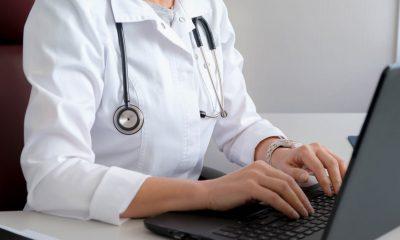 SIRAS – Reporte de información atención en salud Accidentes de Tránsito para IPS y CRUE
