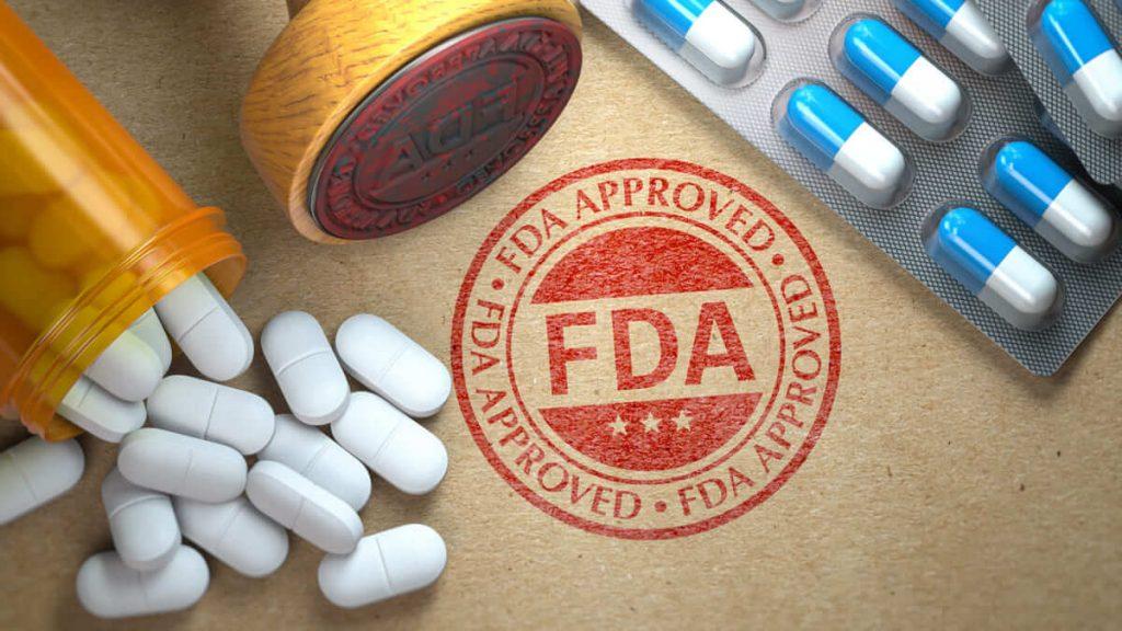 Uso de medicamentos genéricos en Estados Unidos