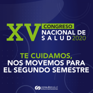 banner-tienda-800-x-800-congreso-consultorsalud-2020