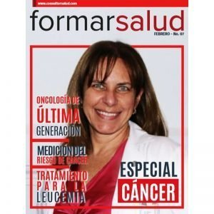 portada-revista-formarsalud-cancer