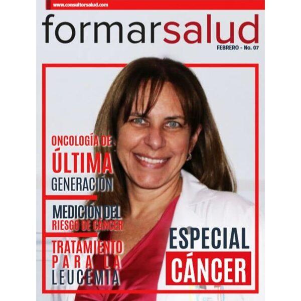 portada-revista-formarsalud-cancer