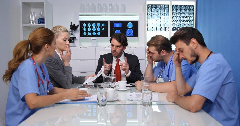 Contratiasta profesionales de prestacion de servicios en entidades publicas