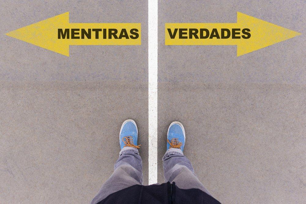 Verdades y mentiras sobre pruebas diagnosticas de coronavirus en colombia