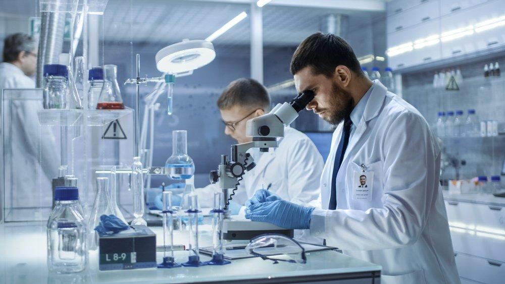 uso de pruebas diagnosticas para covid 19 disponibles en colombia