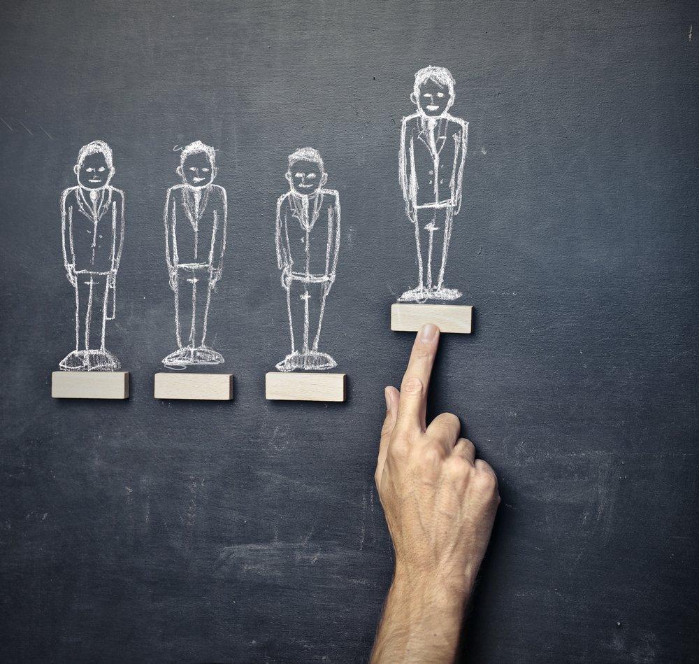 Regresa la Meritocracia a la eleccion de Directores de ESE