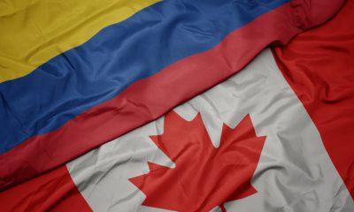 $948 millones de pesos da Canadá a Colombia para apoyar la salud mental