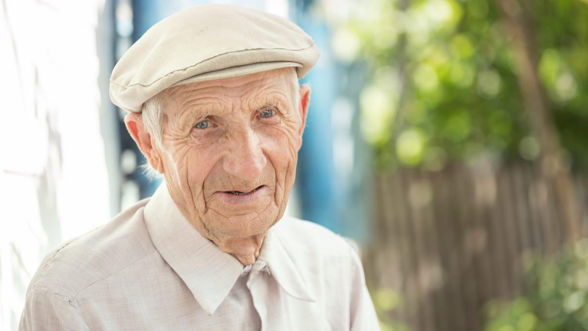 Cáncer principal causa de muerte en adultos de edad media en países ricos
