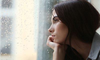 Cómo prevenir la depresión durante el aislamiento