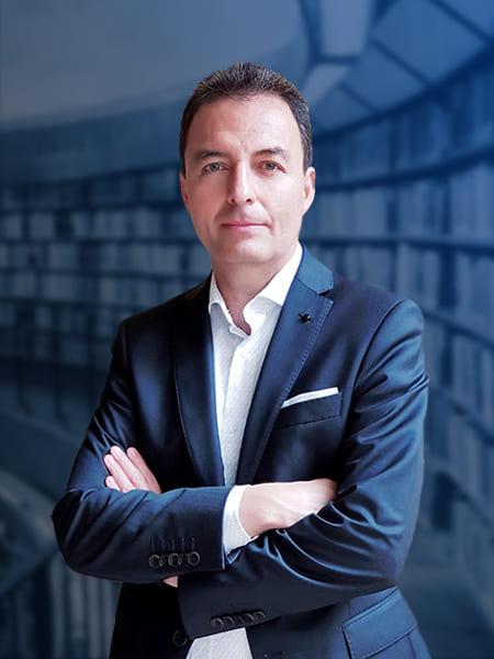 Carlos-Felipe-Muñoz-Consultorsalud-2020-Podcast