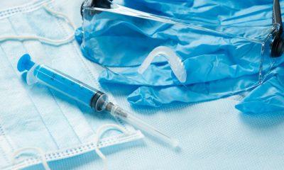 Colombia agiliza adquisición de dispositivos médicos en mercado internacional