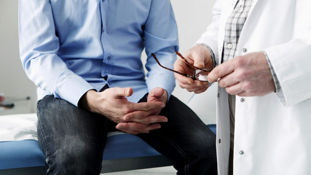 Combinación de nuevos medicamentos prolonga la supervivencia en pacientes con cáncer de hígado