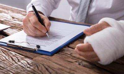 Criterios para asignación de recursos para certificación de discapacidad