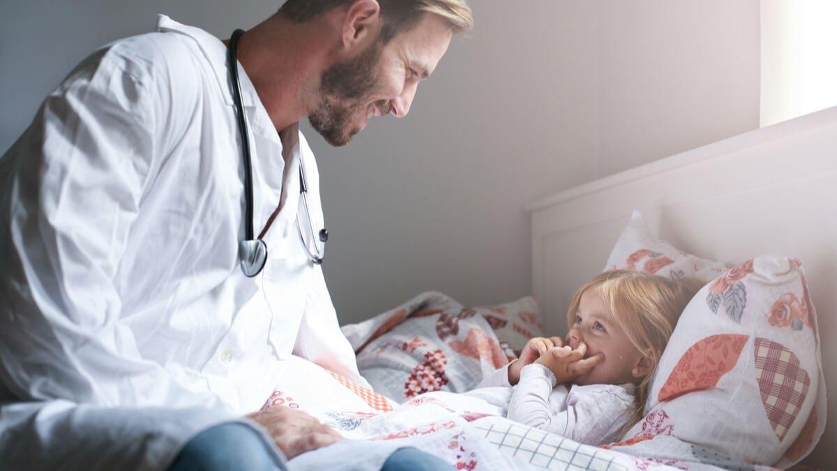 En la capital se dispusieron 74 equipos médicos de atención domiciliaria